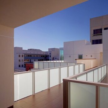 Photo Of Interior Design Group
