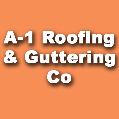 Photo For A 1 Roofing U0026 Guttering