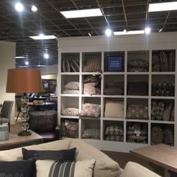 Photo Of Bassett Furniture   Scottsdale, AZ, United States
