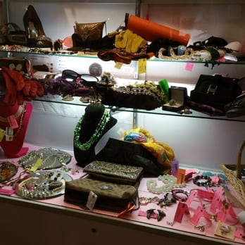 Photo Of Pink House Designer Women S Consignment Boutique Canton Ct United States