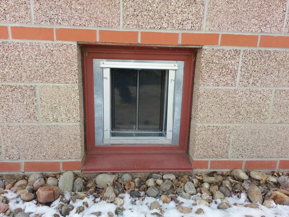 Photo of Dog Door Guy: Denver, CO