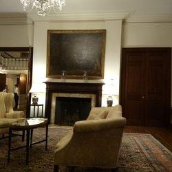 Loeb House At Harvard University 16 Photos Colleges