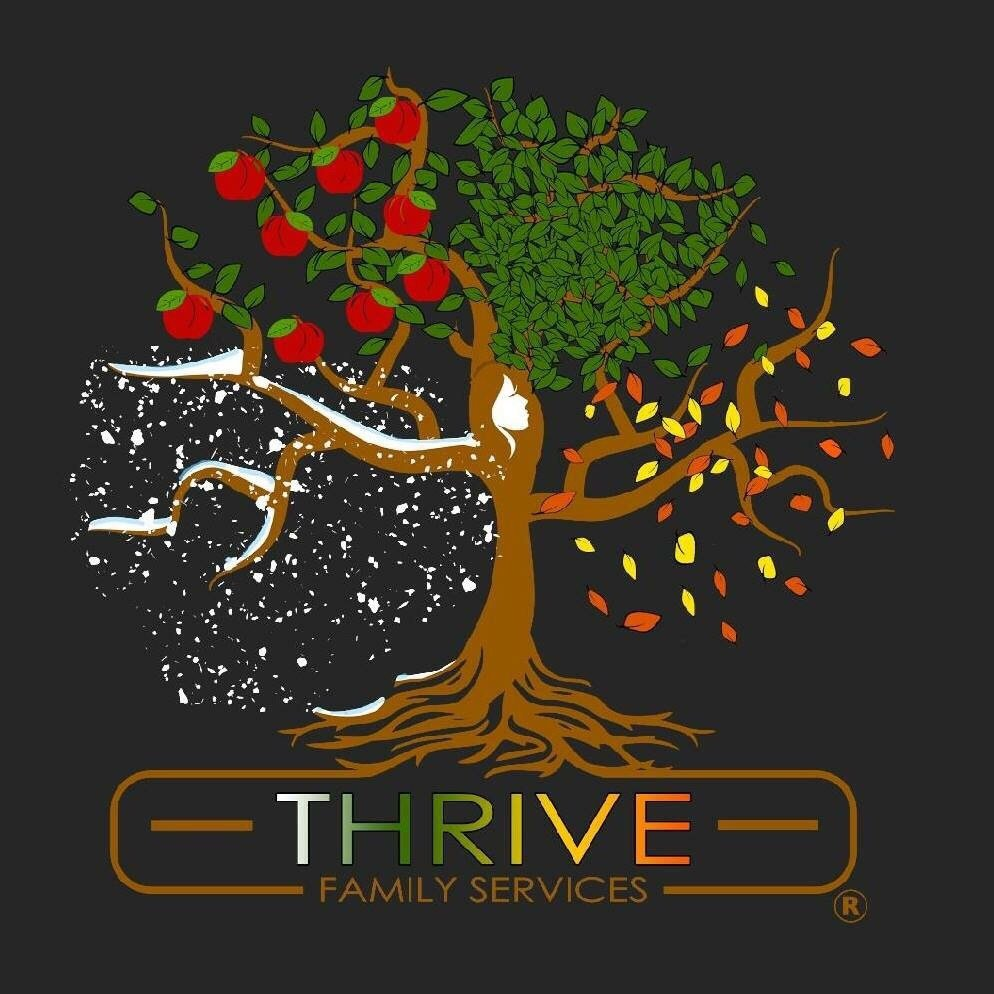 Thrive Family Services