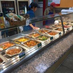 Cheng S China Kitchen Costa Mesa Ca