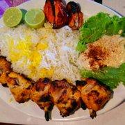 Alborz persian cuisine closed order online 88 photos for Alborz persian cuisine austin
