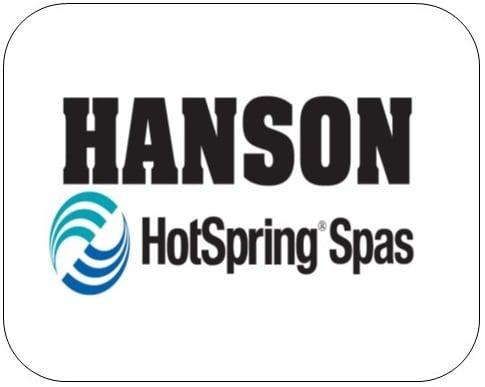 Hanson Hotspring Spas 1835 Dublin Blvd Colorado Springs Co Hot Tubs Mapquest