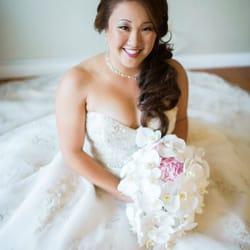 Photo Of The Wedding Day Huntington Beach Ca United States Thank You