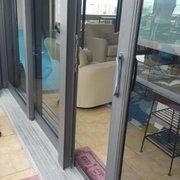 Photo Of Pro Sliding Gl Door Repair Sarasota Fl United States
