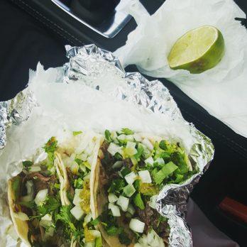 Tacos Tierra Caliente 296 Photos Amp 602 Reviews Food