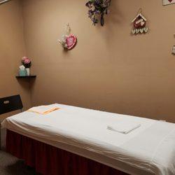 sabaidee thai massage dansk escort