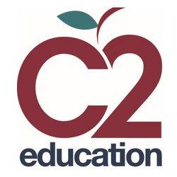 C2 Education of McLean - 17 Photos - Tutoring Centers - 1340