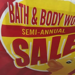 Photo of Bath & Body Works - Fort Wayne, IN, United States. Great