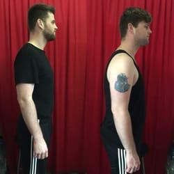 10 lb fat loss