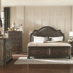 The Best 10 Furniture Stores In Bakersfield Ca Last