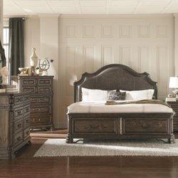 bakersfield furniture  craigslist