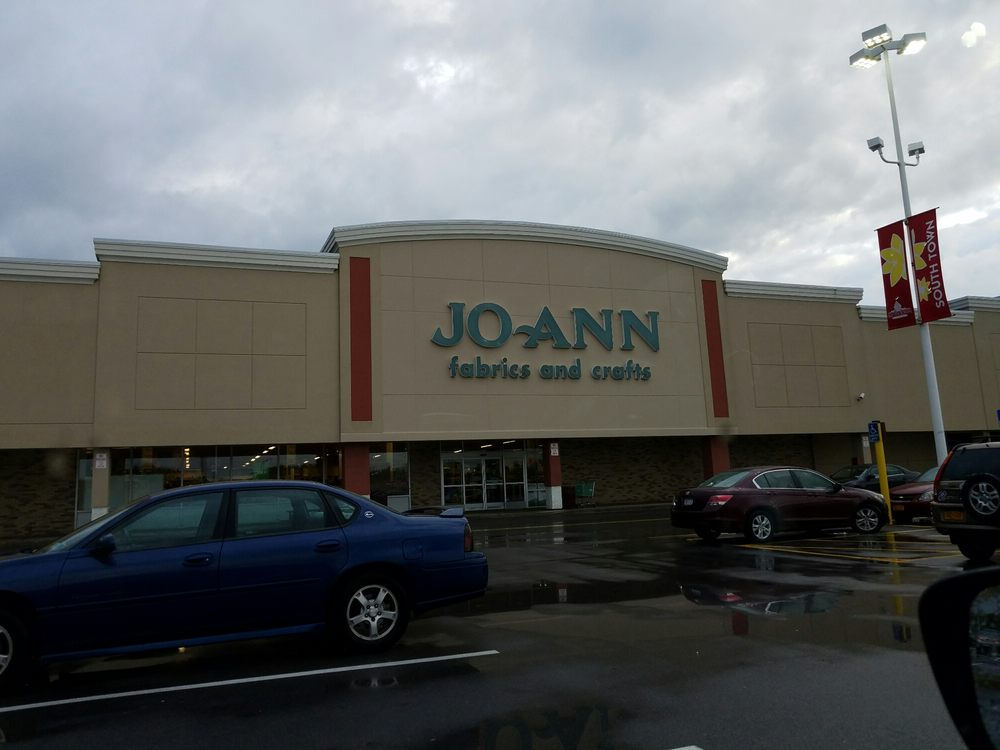 joann fabrics and crafts fabric stores 3333 w