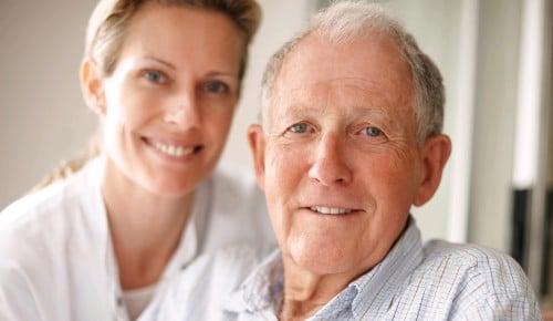 Photo of Superior Senior Care: Texarkana, AR