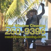 window cleaning maui kihei jalousie or louvered photo of maui window cleaning makawao hi united states 23 photos washing 136 mahola st