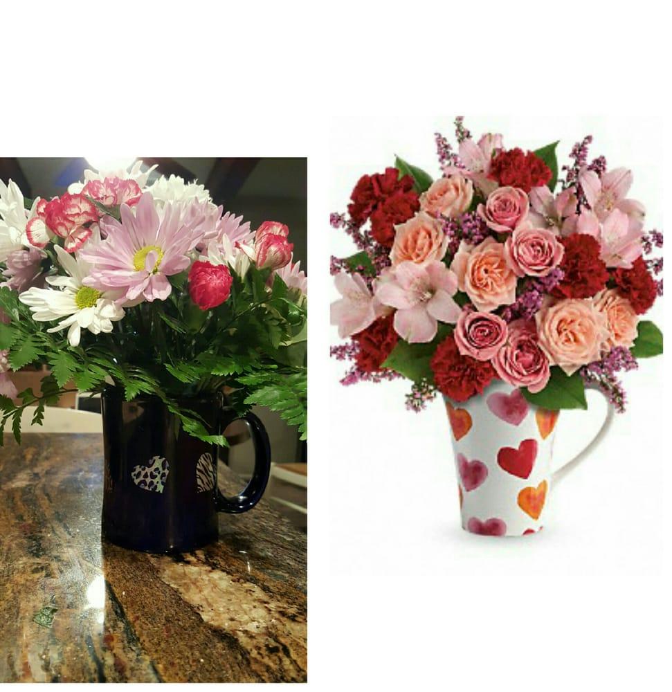 Belmont Florist 18 Photos 28 Reviews Florists 2711 E