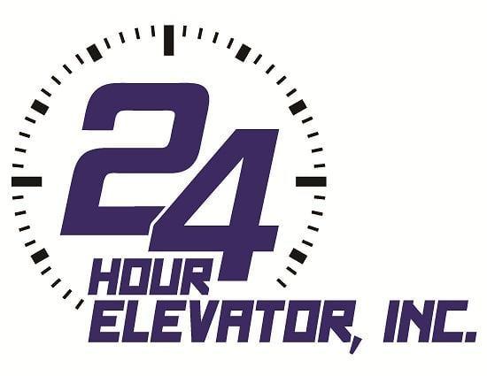 24 Hour Elevator: 4837 Mercury St, San Diego, CA