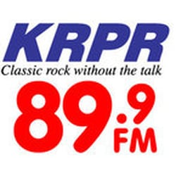 KRPR 89 9 FM Classic Rock Radio - Radio Stations - 2630
