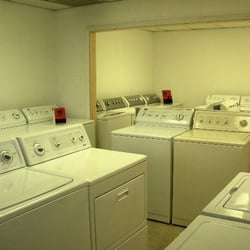 Used Appliance Store 18 Photos Amp 42 Reviews Appliances