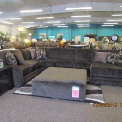 Superb Photo Of I Keating Furniture World   Williston, ND, United States