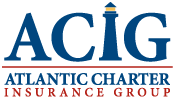 Atlantic Charter Insurance Group Inc.