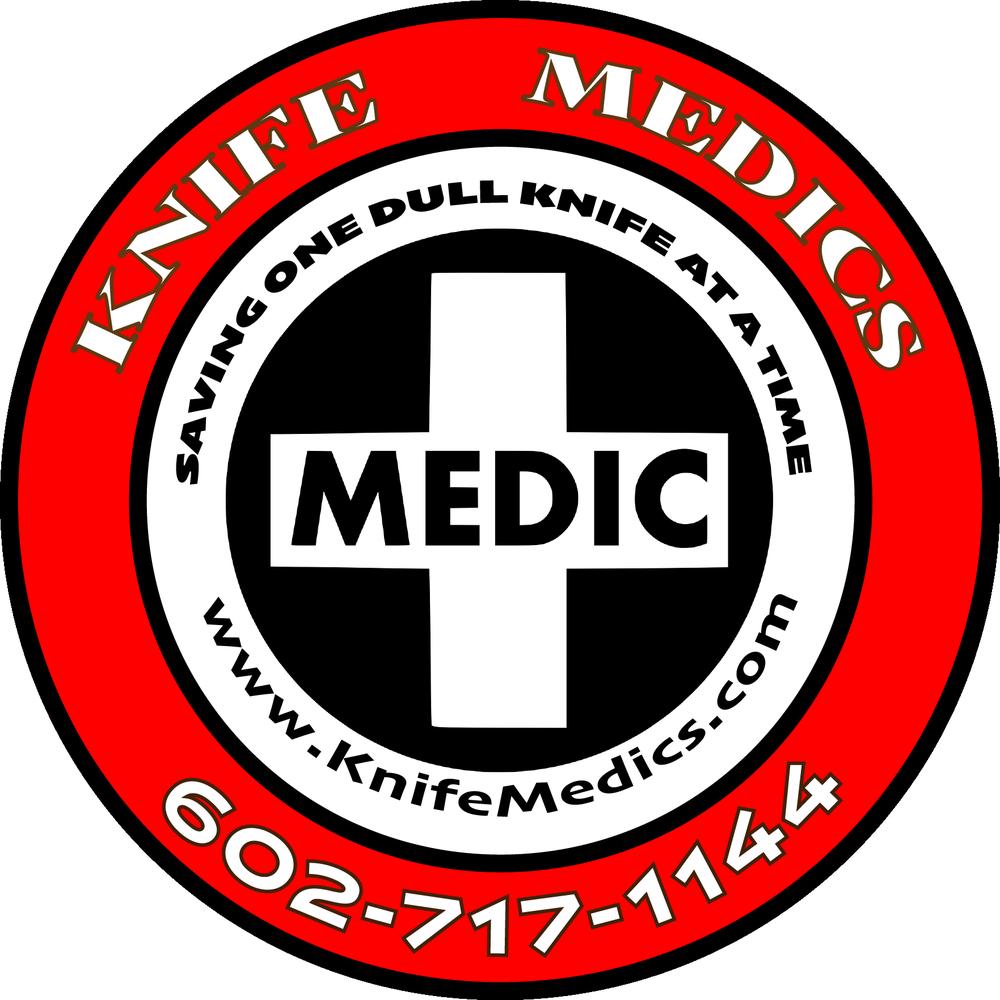Knife Medics: Litchfield Park, AZ
