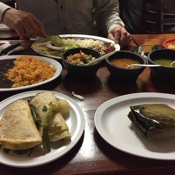 Best Mexican Restaurant In New Brunswick Nj