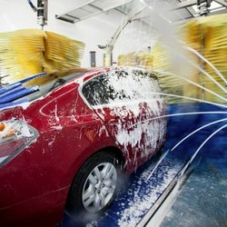 Cobblestone Auto Spa - 33 Photos & 94 Reviews - Auto