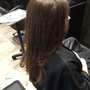 Celebrity Spa Salon 27 Photos 65 Reviews Hair Salons 4081