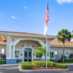 Delicieux Photo Of Serenity Funeral Home | Serenity Gardens Memorial Park   Largo,  FL, United