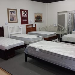 Bedroom Furniture Ventura beds n rooms - 11 reviews - furniture stores - 1150 callens rd