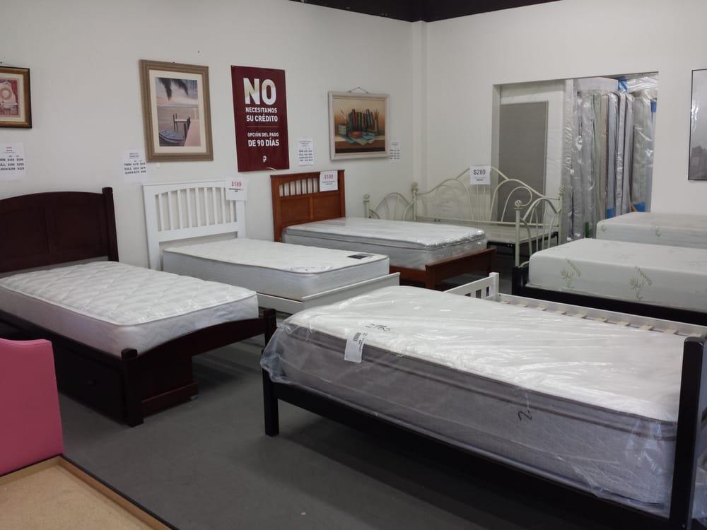 Beds N Rooms   11 Reviews   Furniture Stores   1150 Callens Rd, Ventura, CA    Phone Number   Yelp