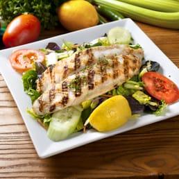 Fish Dish 285 Photos 356 Reviews Seafood 14622