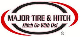 Major Tire & Hitch: 106 W 40th St, Boise, ID
