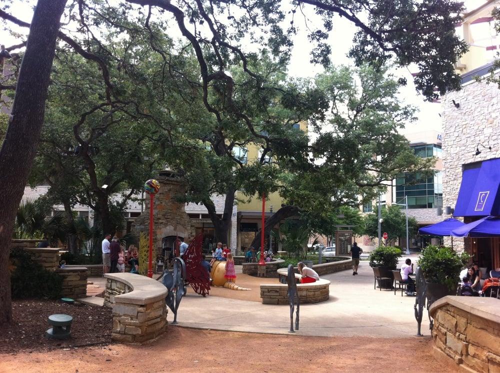 Century oaks park park forests 11410 century oaks for 11410 century oaks terrace austin tx 78758