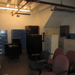 Awesome Photo Of Used Furniture   Jersey City, NJ, United States. Used Office  Furniture