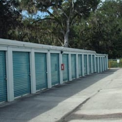 Charmant Photo Of South West Self Storage Inc   Gainesville, FL, United States