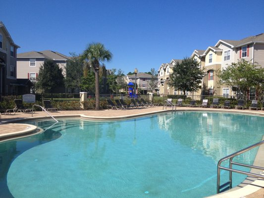 Camri Green Apartments 3820 Losco Rd Jacksonville Fl Apartments