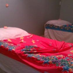 pink thai massage escortservice sverige