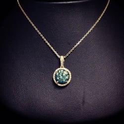 jewelry source the indhent et tilbud smykker 8468