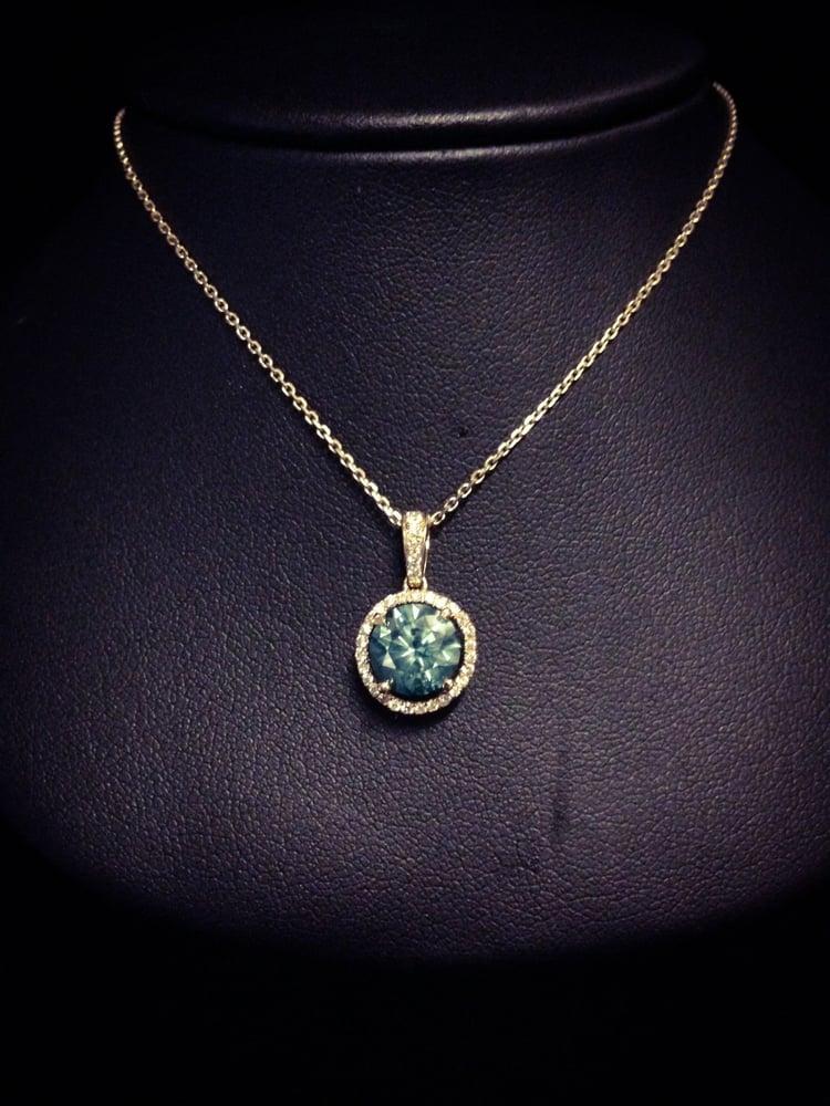 jewelry source the obtener presupuesto joyer as 8468