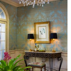 Photo Of Ashley Hall Interiors New Orleans La United States