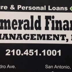 Payday loan tigard oregon picture 2