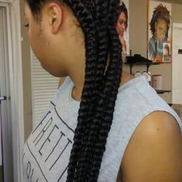 Miss Hair Braiding Gallery 98 Photos Amp 16 Reviews Hair