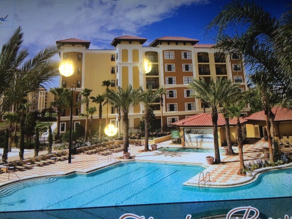 photos for floridays resort yelp. Black Bedroom Furniture Sets. Home Design Ideas