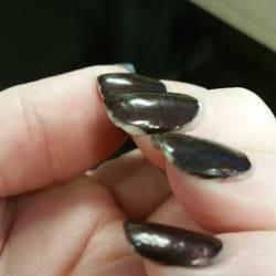 Fancy nail salon 71 oxford rd oxford ct for Nail salon oxford