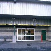 ... Photo Of Marymoor Self Storage   Redmond, WA, United States ...